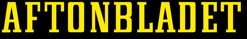 SE Aftonbladet logo